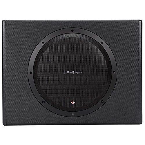 Rockford Fosgate P300-12 Punch 300 Watt...