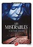 51gr2AMOAML. SL160  - Les Misérables : L'adaptation BBC du roman de Victor Hugo commence ce week-end
