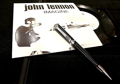 penna sfera Montblanc Jhon Lennon