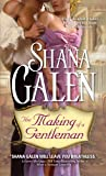The Making of a Gentleman (Sons of the Revolution Book 2) (English Edition)