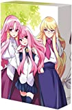 ゼロの使い魔~双月の騎士~ Vol.1[DVD]