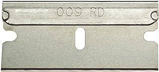 UltraSource 500205 Single Edge Razor Blade (Pack of 100)