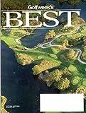 Golfweek Magazine Golfweek's Best 2019