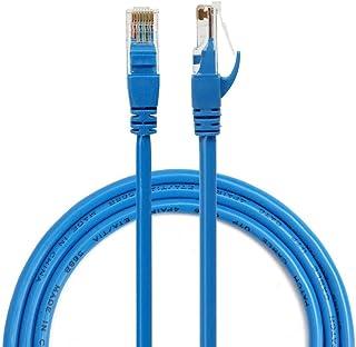 Alfais 4216 Cat6 Ethernet Patch İnternet Kablosu, 5 m