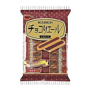 """ブルボン チョコリエール 14本×12袋入"""""""