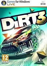Best dirt 3 pc Reviews