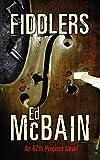 Fiddlers (Murder Room)