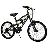10 Best Dual Suspension Mountain Bikes