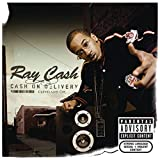 C.O.D.: Cash On Delivery [Explicit]