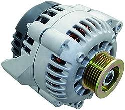 Premier Gear PG-8231 Professional Grade New Alternator