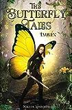 The Butterfly Tales: Imogen von Nadja Losbohm