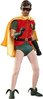 Best hot toys robin Reviews