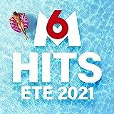 M6 Hits Été 2021