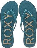 Roxy Sandy, Zapatos de Playa y Piscina para...