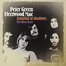 Best fleetwood mac jumping at shadows Reviews