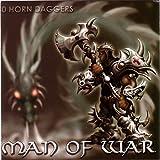 Bring Forth the Warfare (feat. Dirt, MaxOne & Sackcloth Fashion)
