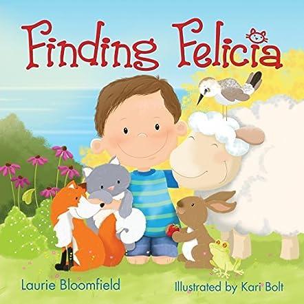 Finding Felicia