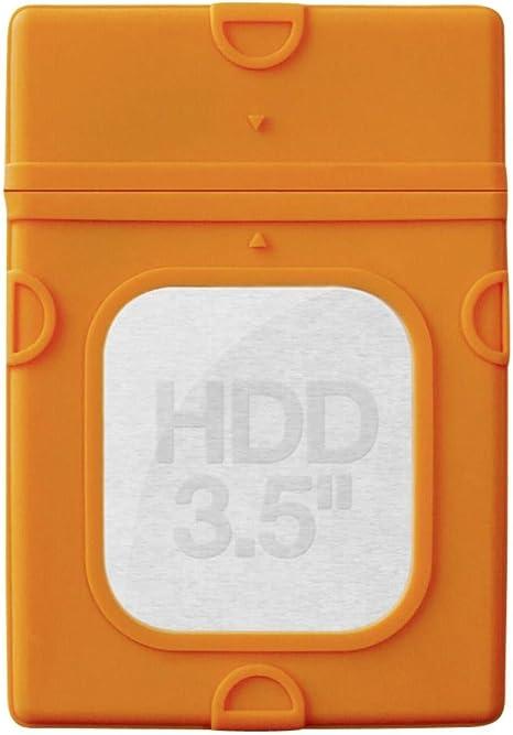 500G 1T Docooler Festplatte Silikonh/ülle Festplatte rutschfeste Schutzh/ülle Kratz und sto/ßfest Schutzh/ülle SSD H/ülle f/ür Samsung T5 T3 250 2T Blau