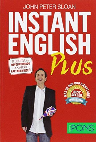 Instant English Plus