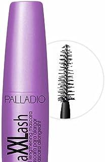 Palladio Maxxxlash Lengthening Mascara, Brown