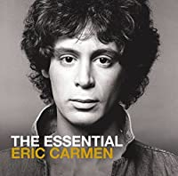 Essential by ERIC CARMEN (2014-07-09)