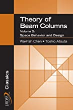 Best beam column theory Reviews
