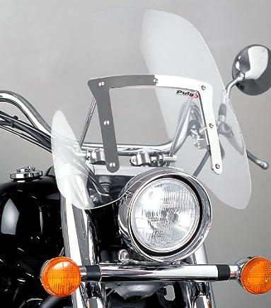 Skoda Octavia 1Z3 264 42mm White Interior Courtesy Bulb LED Superlux Light
