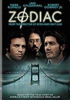 凶悪殺人犯に翻弄された三人の男たち 『ゾディアック』