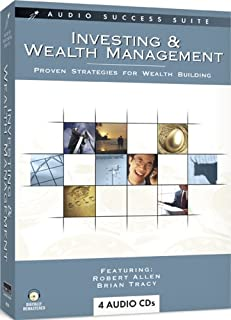 Personal Money Management Software