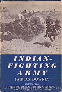 Best indian fighting army Reviews