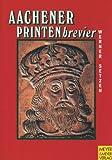 Aachener Printenbrevier - Werner Setzen