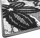 Zoom IMG-1 arrediamoinsieme nelweb tappeto cucina floreale