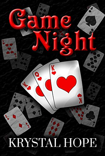 Game Night: Steamy Short Stories #1 (English Edition)