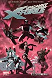 Uncanny X-Force T04