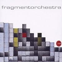 Fragmento Orchestra