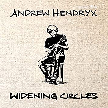Widening Circles