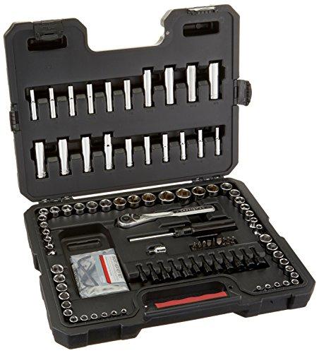 CRAFTSMAN Pieces Mechanics Tool