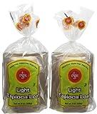 Ener-G Light Tapioca Loaf - 8 oz - 2 pk
