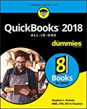 quickbooks online version training