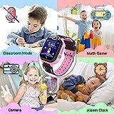 Zoom IMG-1 smartwatch per bambini con giochi