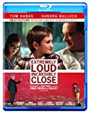 Extremely Loud Blu Ray