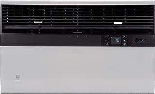 Friedrich Kuhl Window Air Conditioner 20,500 BTU