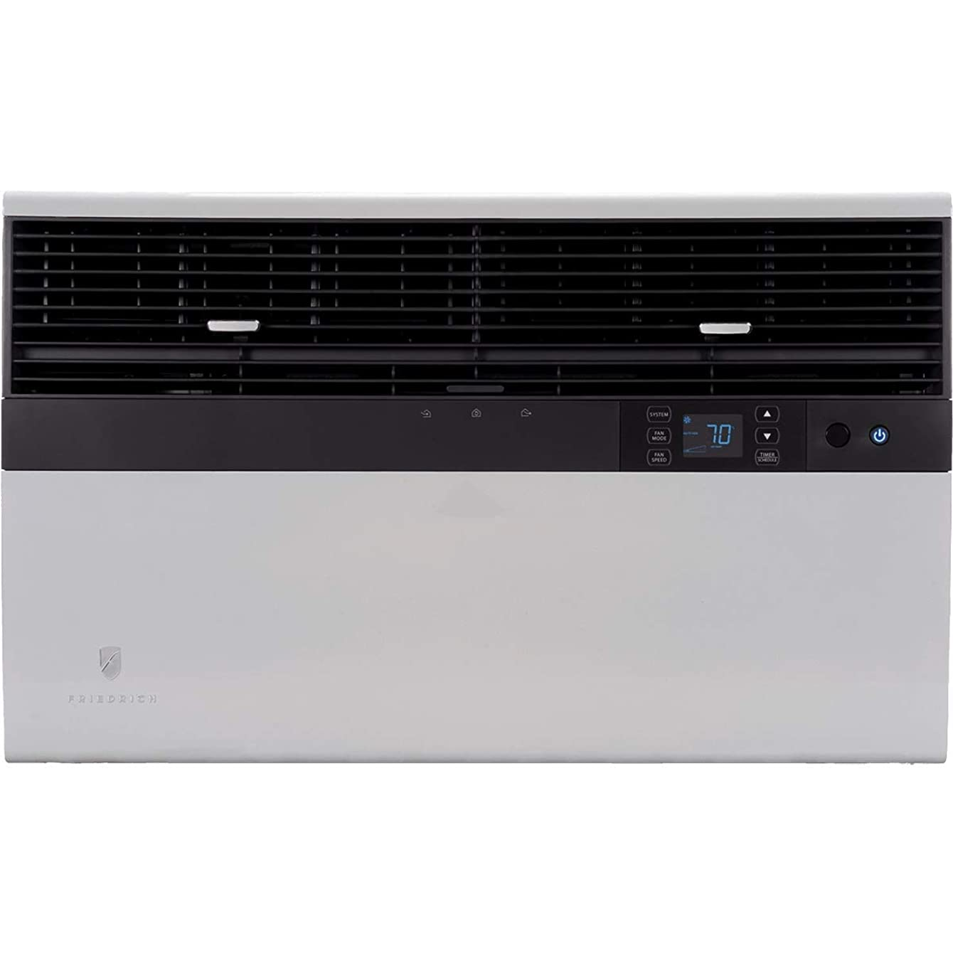 Friedrich Kuhl Window Air Conditioner 20,500 BTU