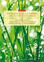 Environmental and Planning Law in New South Wales by Rosemary Lyster (2012-04-26)