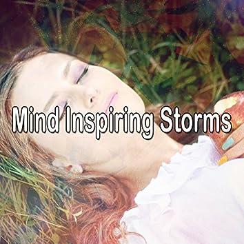 Mind Inspiring Storms