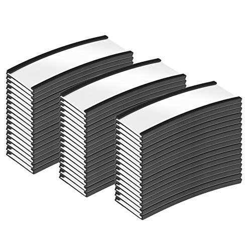 Pack of 50 -