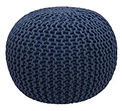 Top 10 Best Selling Ottomans and Poufs Reviews 2020