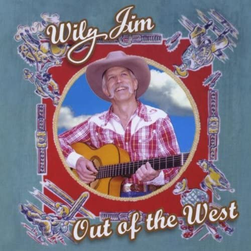 Wily Jim