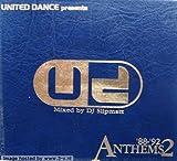 United Dance Anthems, Volume 2: 1988-1992 von Slipmatt