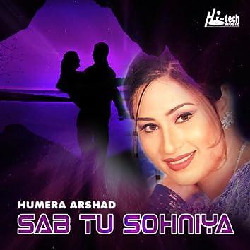 Sab Tu Sohniya
